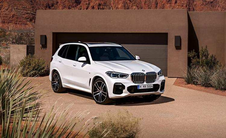 52 Gallery of 2019 Bmw Suv Wallpaper for 2019 Bmw Suv