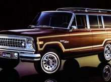 52 Gallery of 2019 Jeep Grand Wagoneer New Review for 2019 Jeep Grand Wagoneer
