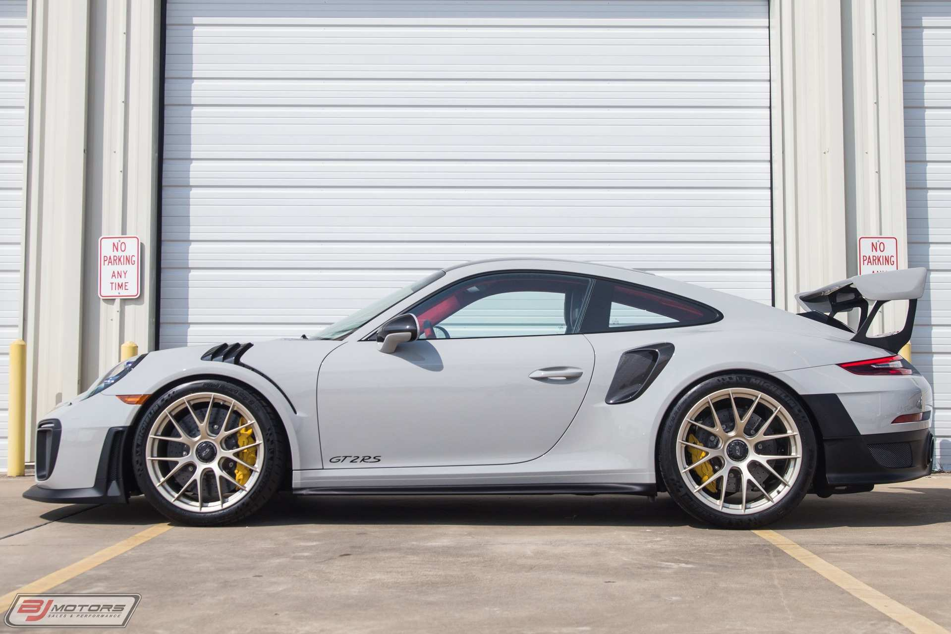 52 Gallery of 2019 Porsche Gt2 Rs For Sale Reviews by 2019 Porsche Gt2 Rs For Sale