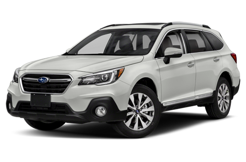 52 Gallery of 2019 Subaru Outback Redesign Price by 2019 Subaru Outback Redesign