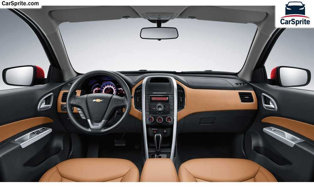 52 Gallery of Chevrolet Optra 2019 Reviews for Chevrolet Optra 2019