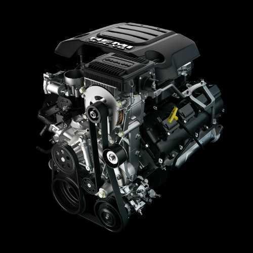 52 Great 2019 Dodge Ram 1500 Engine Concept by 2019 Dodge Ram 1500 Engine