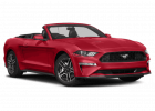 52 Great 2019 Ford Convertible First Drive with 2019 Ford Convertible