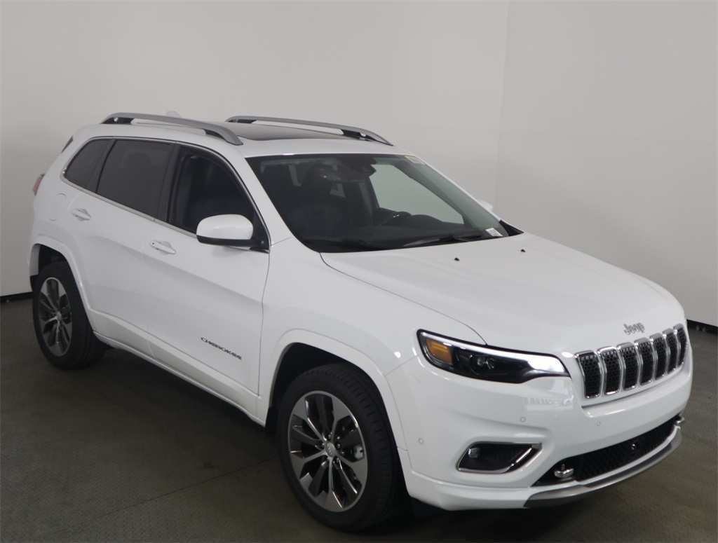 52 Great 2019 Jeep Outlander Specs with 2019 Jeep Outlander