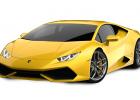 52 Great 2019 Lamborghini Huracan Horsepower Speed Test with 2019 Lamborghini Huracan Horsepower