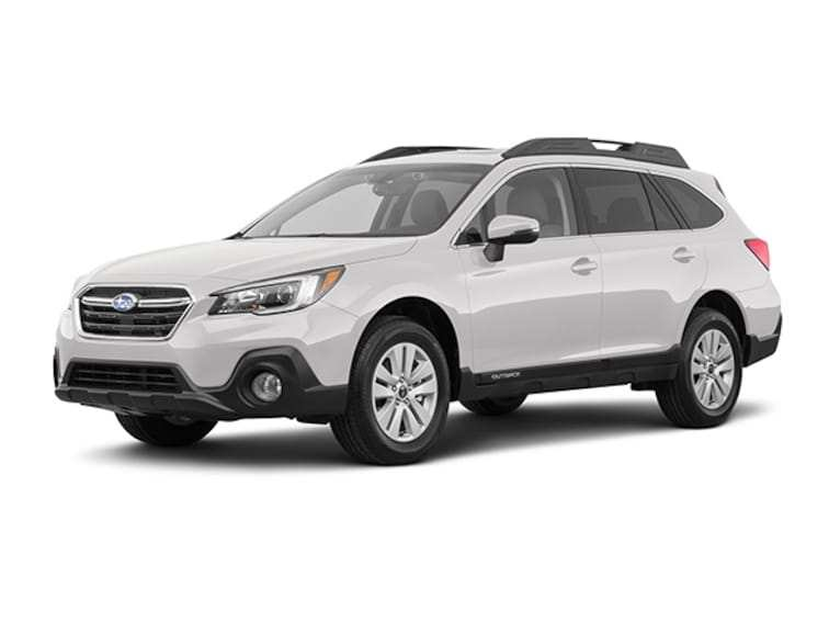 52 Great 2019 Subaru Outback Photos Redesign with 2019 Subaru Outback Photos
