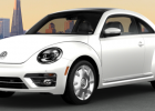 52 Great 2019 Volkswagen Beetle Colors Images with 2019 Volkswagen Beetle Colors