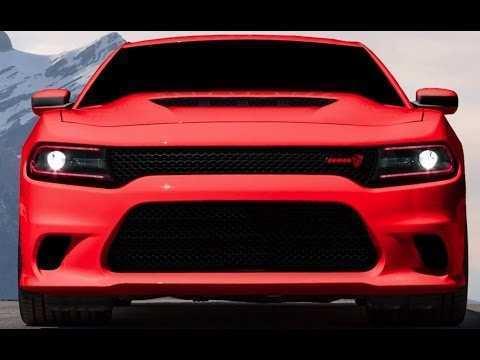 52 Great 2020 Dodge Demon Images for 2020 Dodge Demon