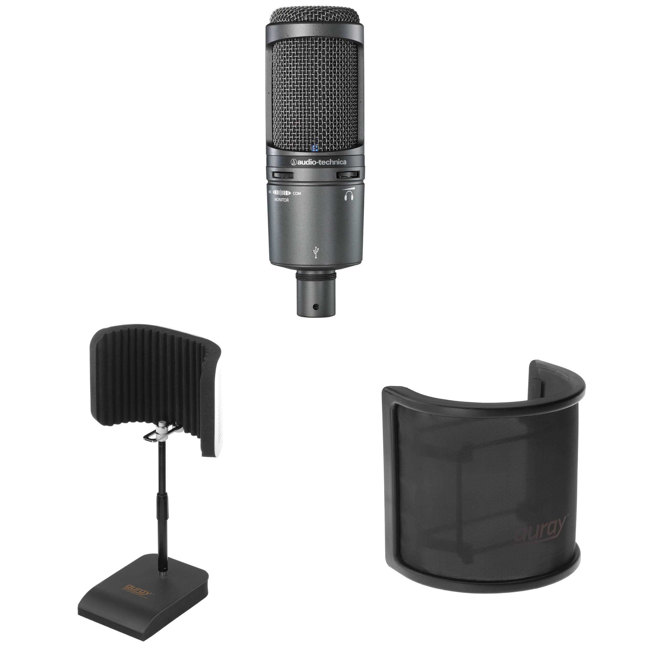 52 Great Audio Technica 2020 Price for Audio Technica 2020
