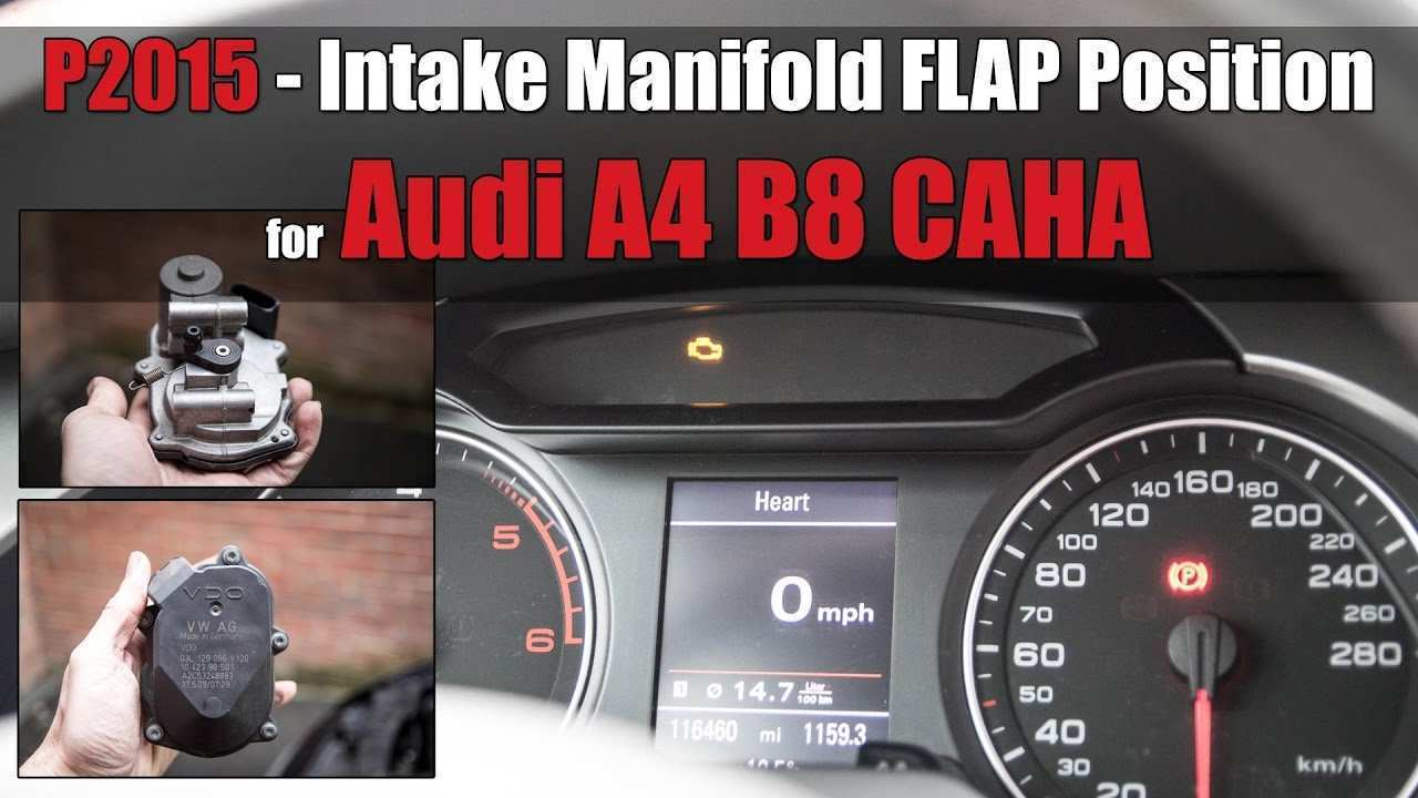 52 Great Blad P2020 Audi Specs and Review by Blad P2020 Audi