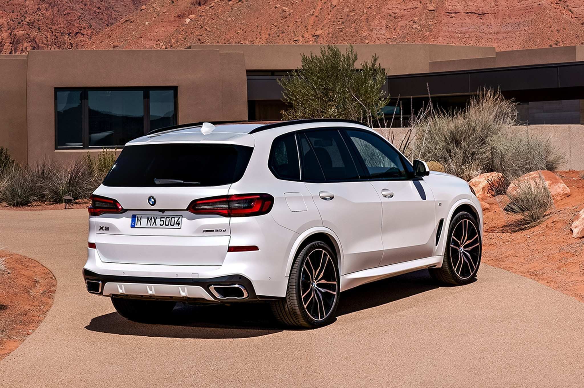 52 New 2019 Bmw X5 Diesel Review with 2019 Bmw X5 Diesel