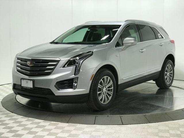 52 New 2019 Cadillac Suv Xt5 Research New for 2019 Cadillac Suv Xt5