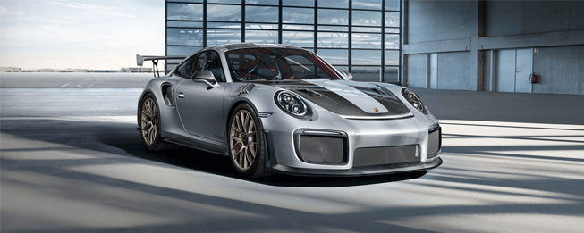 52 New 2019 Porsche For Sale New Concept for 2019 Porsche For Sale
