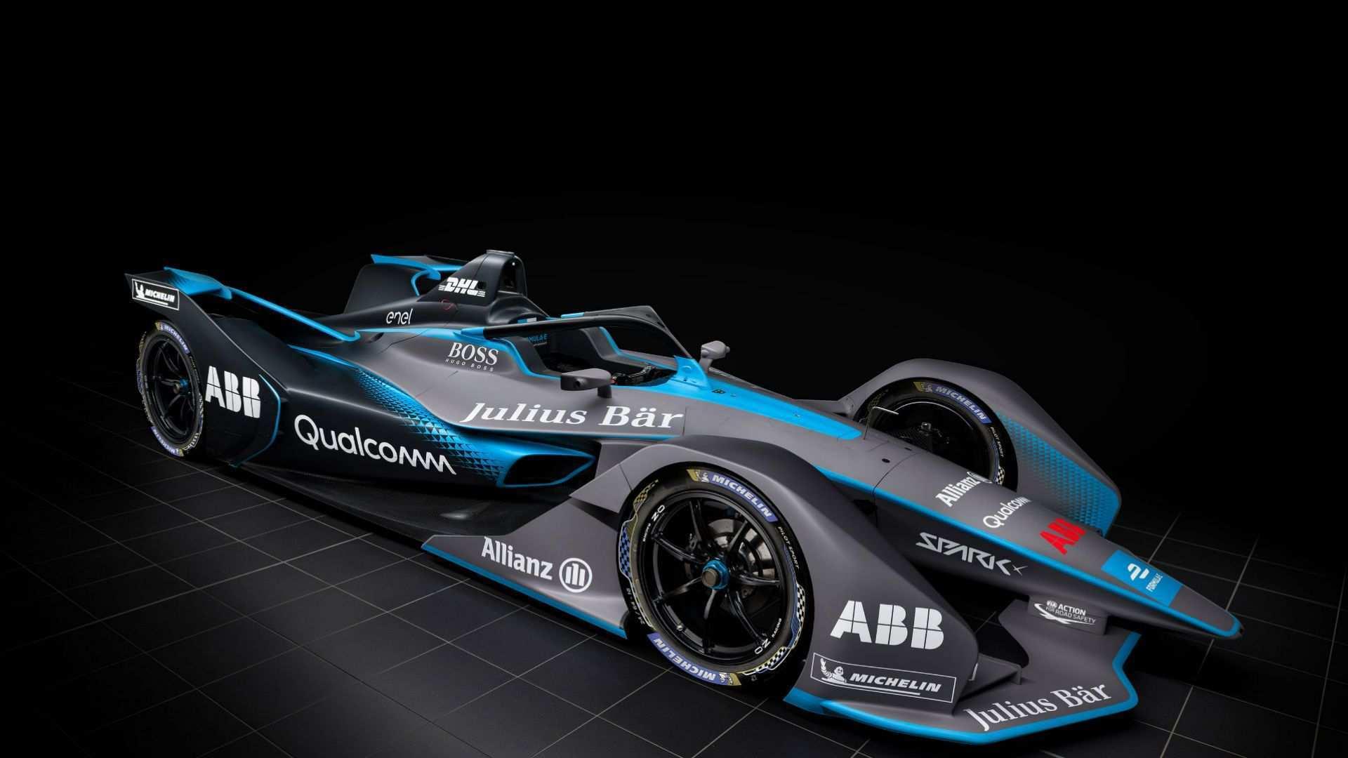 52 New Porsche F1 2020 Release for Porsche F1 2020