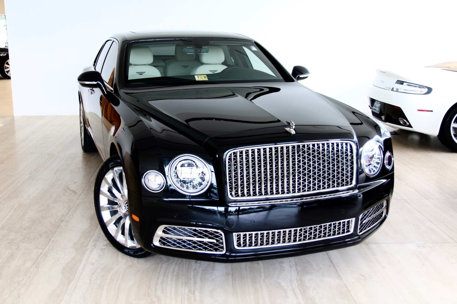 52 The 2019 Bentley Mulsanne For Sale Model by 2019 Bentley Mulsanne For Sale