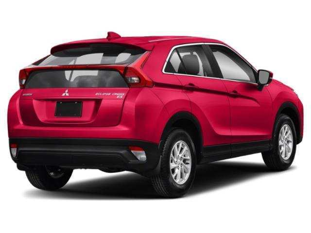 52 The 2019 Mitsubishi Cross Speed Test for 2019 Mitsubishi Cross