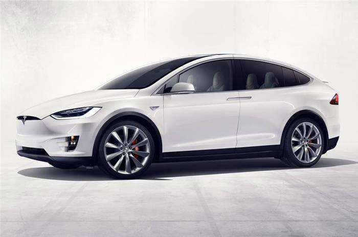 52 The 2019 Tesla Model Y Configurations for 2019 Tesla Model Y