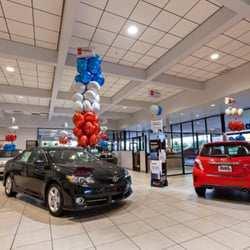 52 The Bell Road Toyota 2020 W Bell Rd Phoenix Az 85023 Performance and New Engine for Bell Road Toyota 2020 W Bell Rd Phoenix Az 85023