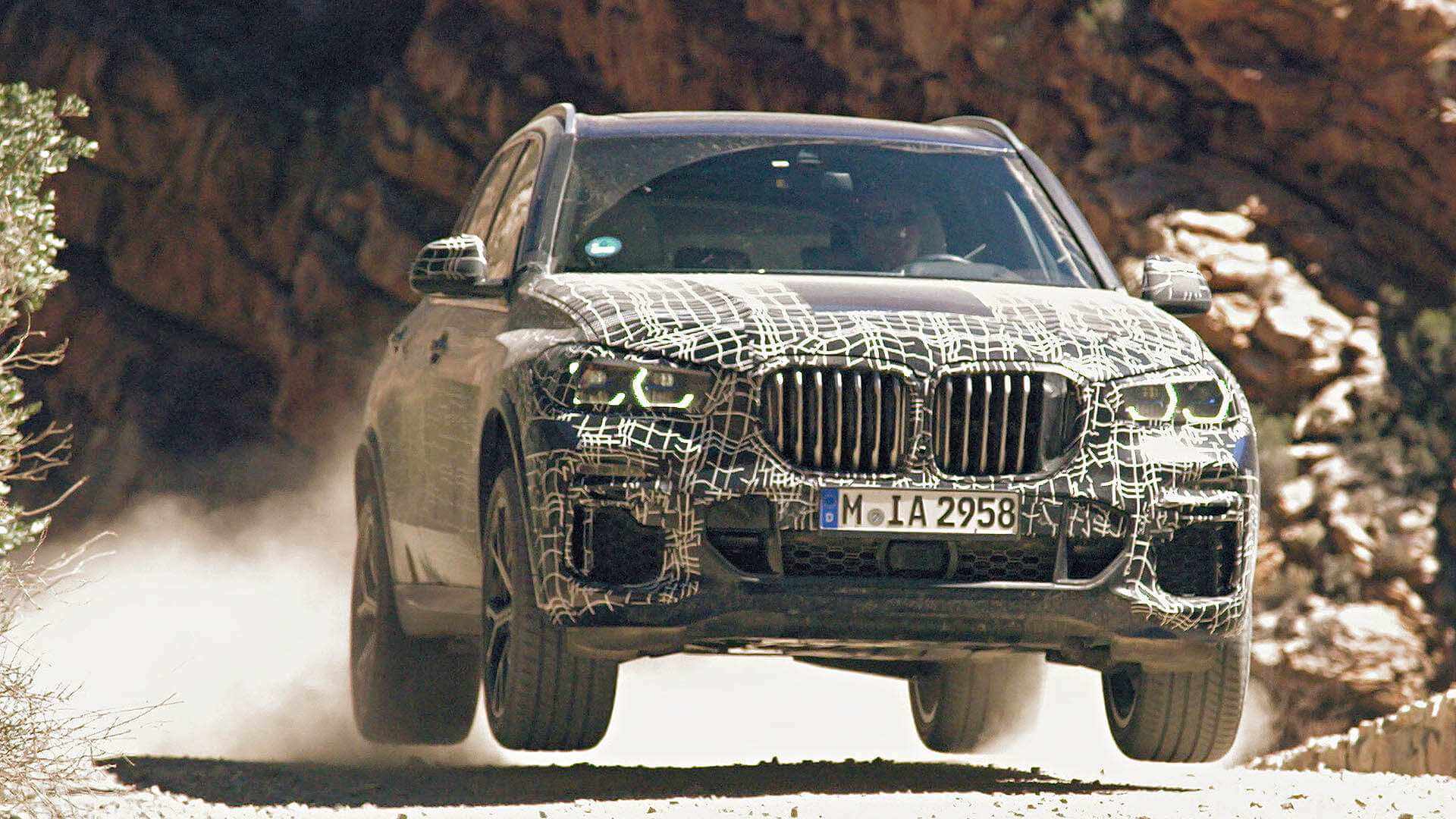 52 The Bmw Anleihe 2020 Specs and Review for Bmw Anleihe 2020