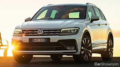 52 The Volkswagen 2019 Modelleri Images with Volkswagen 2019 Modelleri