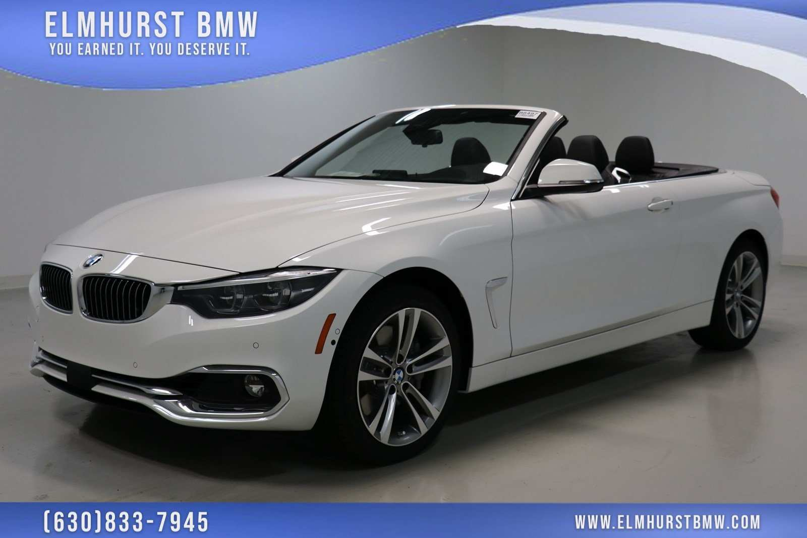 53 All New 2019 Bmw 4 Series Engine with 2019 Bmw 4 Series