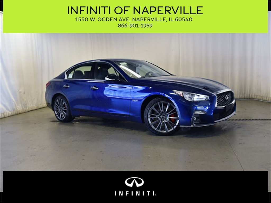 53 All New 2019 Infiniti Q50 Red Sport Exterior and Interior by 2019 Infiniti Q50 Red Sport