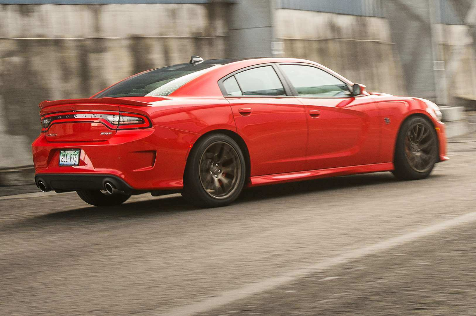 53 All New 2020 Dodge Charger Srt Picture for 2020 Dodge Charger Srt
