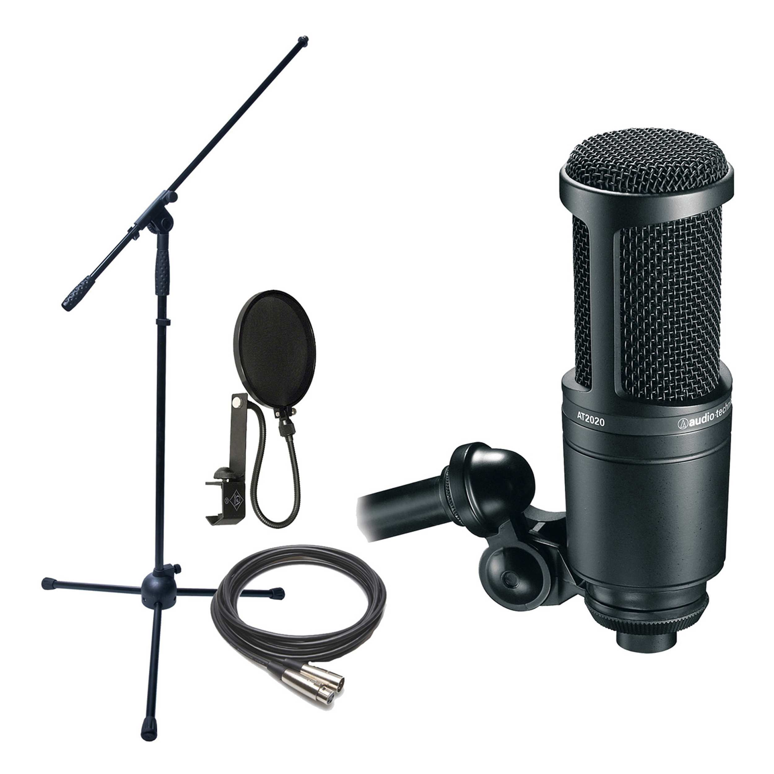 53 All New Audio Technica 2020 New Review by Audio Technica 2020