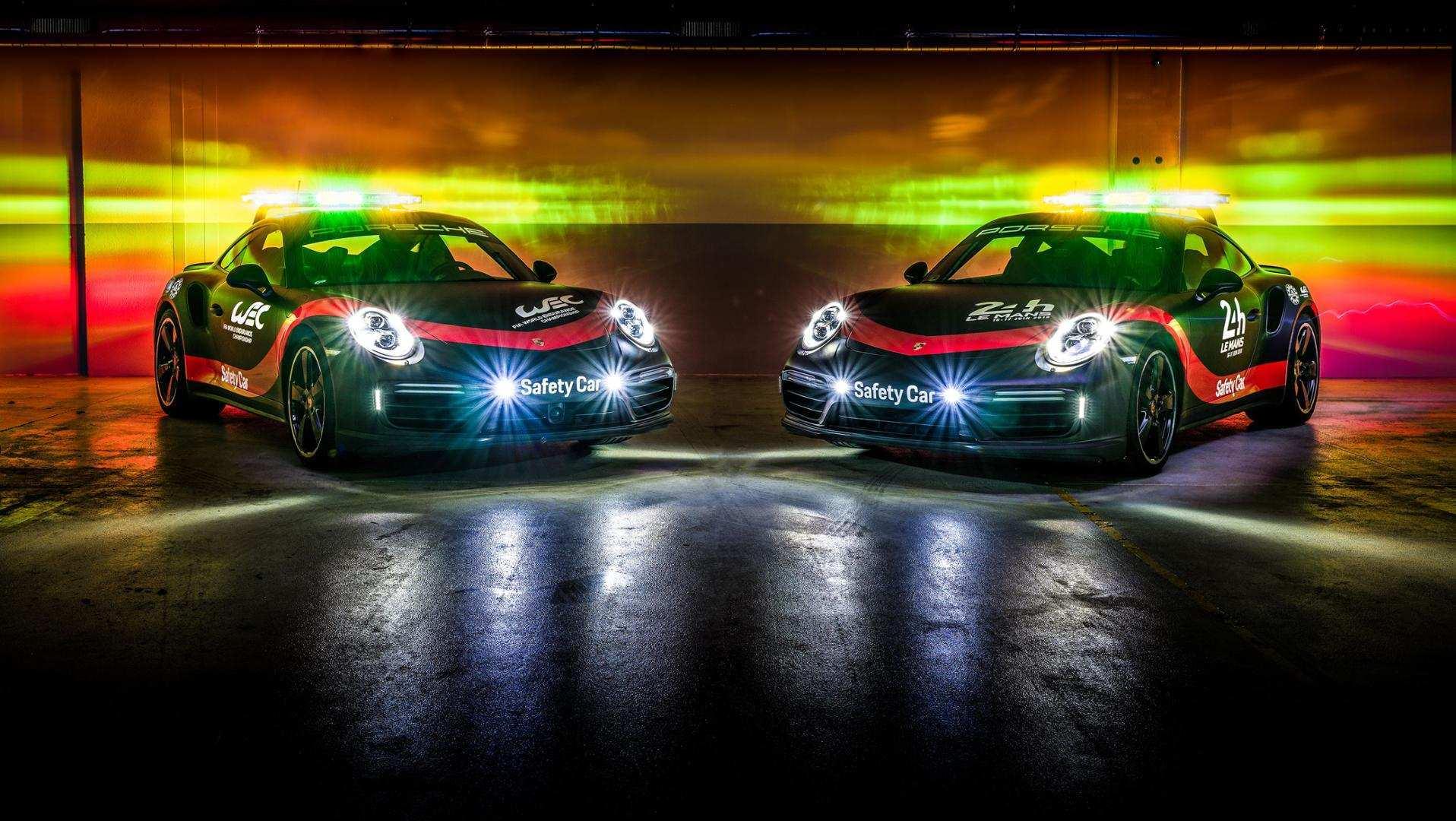 53 All New Porsche Neuheiten 2020 Pricing with Porsche Neuheiten 2020