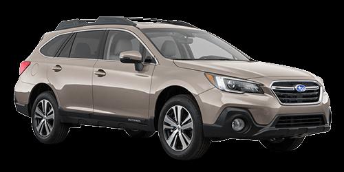 53 Best Review 2019 Subaru Wagon History for 2019 Subaru Wagon