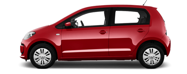 53 Best Review 2019 Vw Up Model for 2019 Vw Up