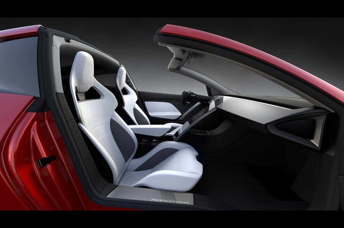 53 Best Review Tesla 2020 Sales Prices with Tesla 2020 Sales