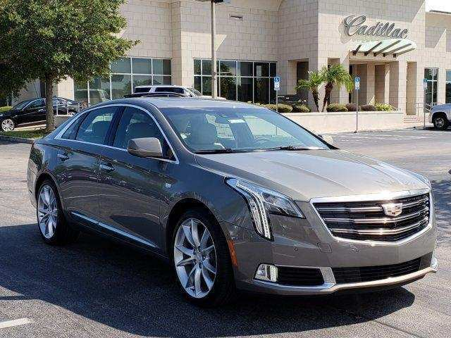 53 Concept of 2019 Cadillac Xts Specs and Review for 2019 Cadillac Xts