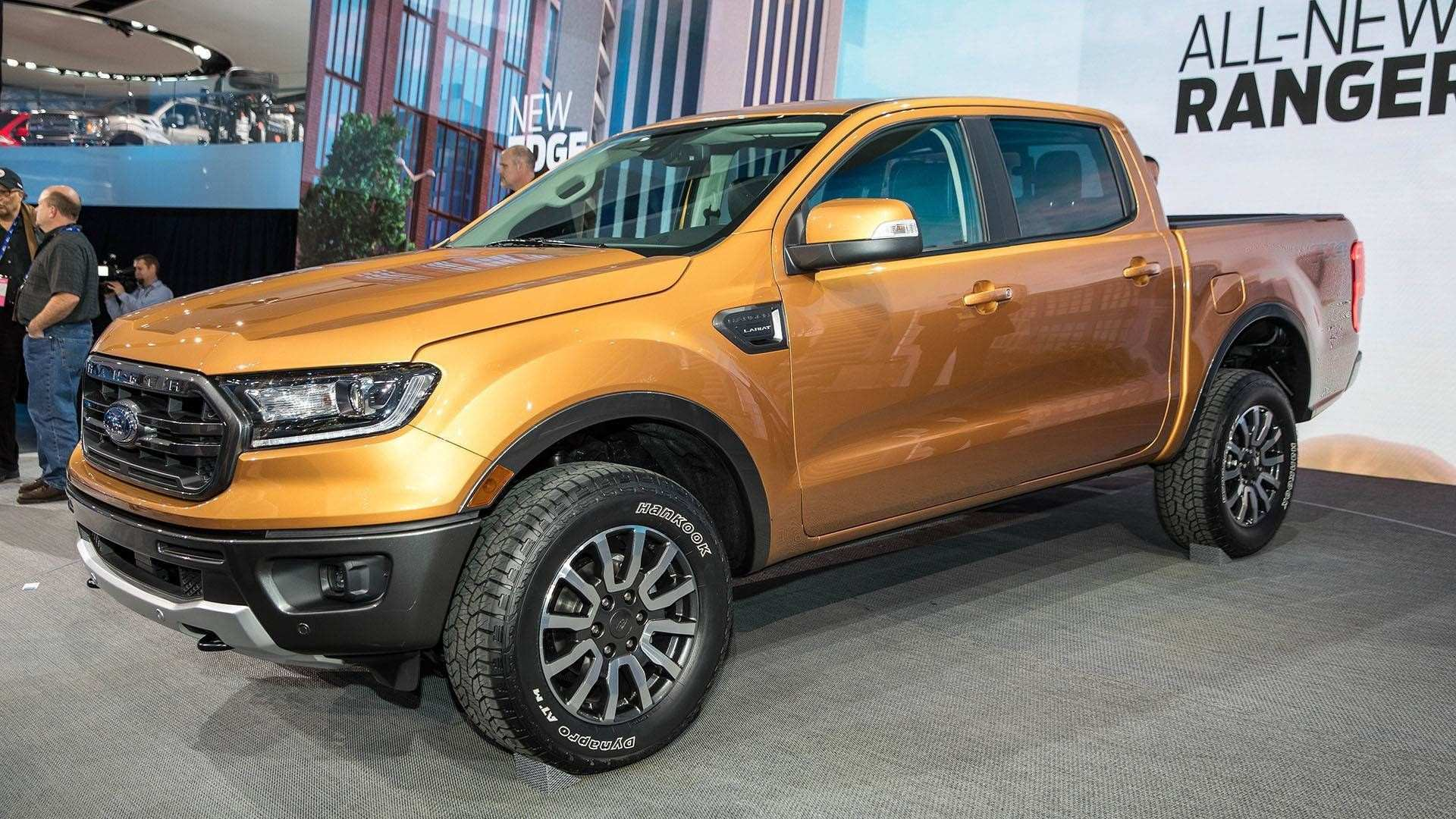 53 Concept of 2019 Ford Raptor 7 0L Performance by 2019 Ford Raptor 7 0L