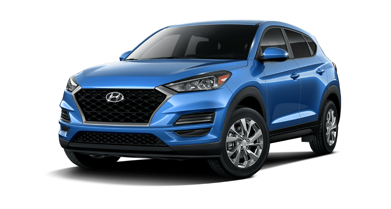 53 Concept of 2019 Hyundai Usa Rumors for 2019 Hyundai Usa