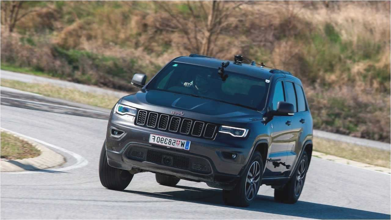 53 Concept of 2019 Jeep 7 Passenger Price and Review for 2019 Jeep 7 Passenger