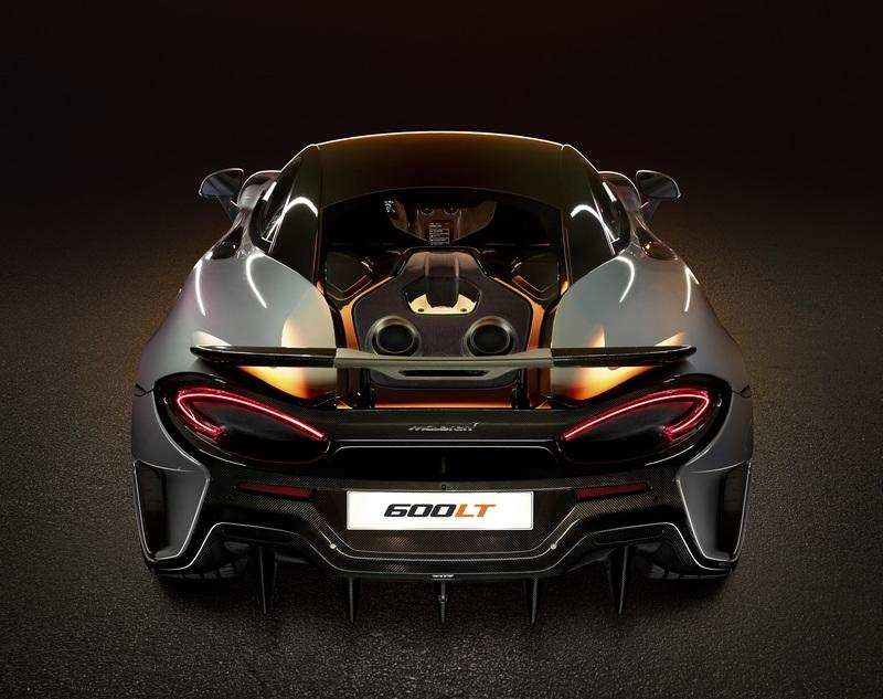 53 Concept of 2019 Mclaren Top Speed Engine by 2019 Mclaren Top Speed