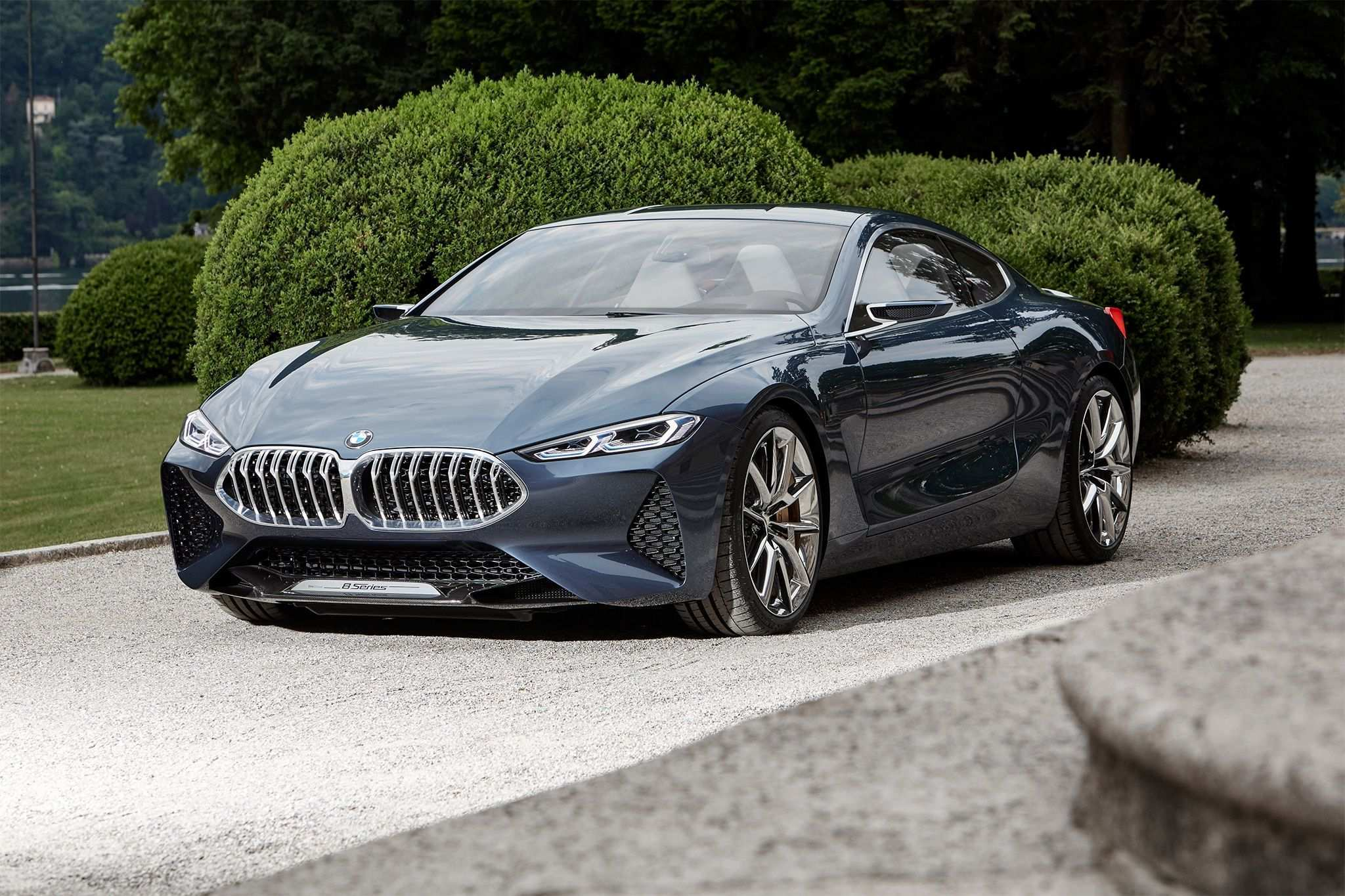 53 Concept of 2020 Bmw 850 Release with 2020 Bmw 850