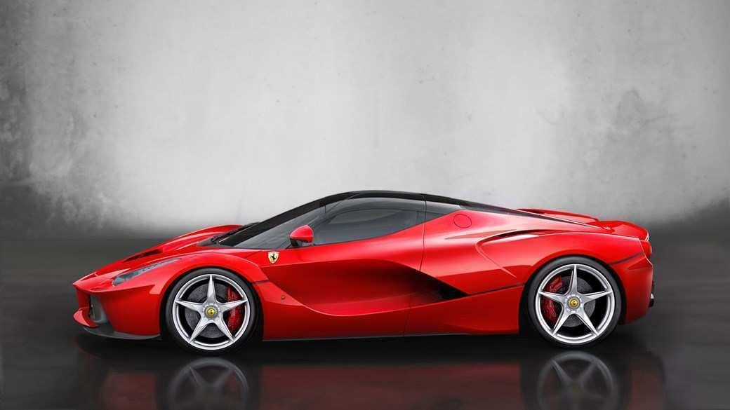 53 Concept of 2020 Ferrari Dino Review for 2020 Ferrari Dino