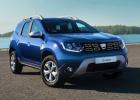 53 Concept of Dacia 2019 Specs by Dacia 2019