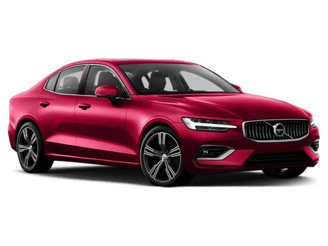 53 Concept of New 2019 Volvo S60 Price and Review with New 2019 Volvo S60