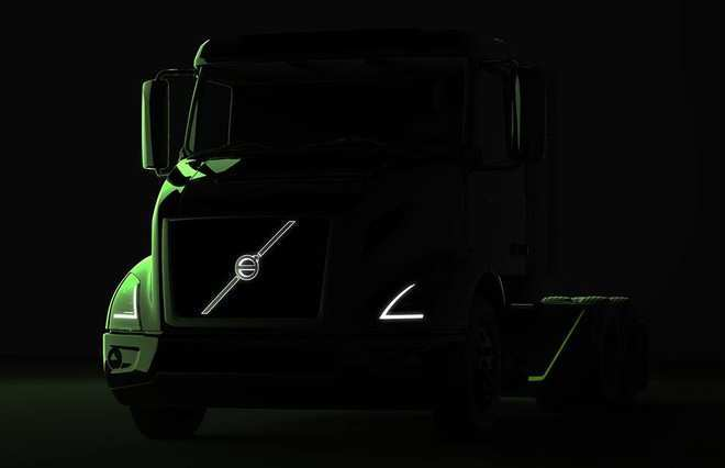 53 Concept of Volvo Obiettivo 2020 Concept with Volvo Obiettivo 2020