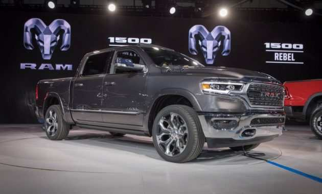 53 Gallery of 2019 Dodge Ecodiesel Release Date New Review for 2019 Dodge Ecodiesel Release Date