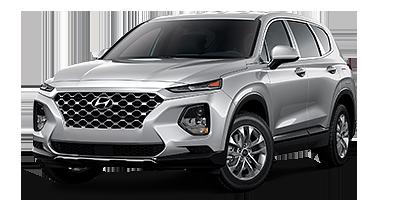 53 Gallery of 2019 Hyundai Models Engine with 2019 Hyundai Models