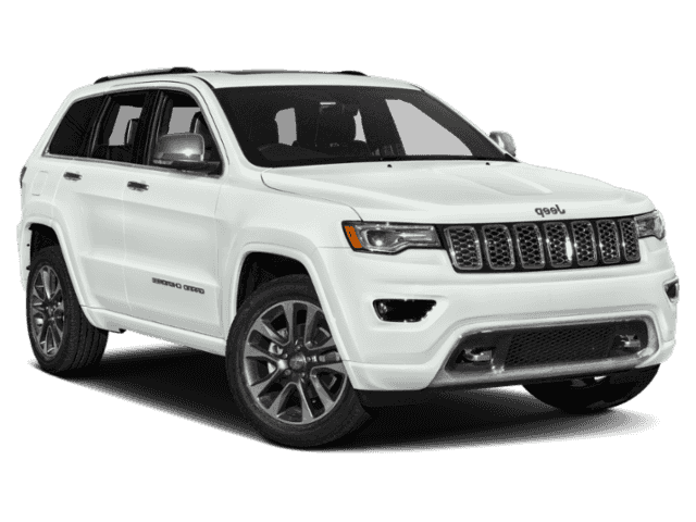 53 Gallery of 2019 Jeep 3Rd Row Style with 2019 Jeep 3Rd Row