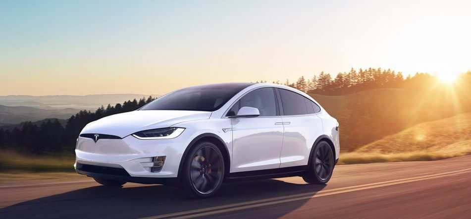 53 Gallery of 2019 Tesla Model Y Specs for 2019 Tesla Model Y