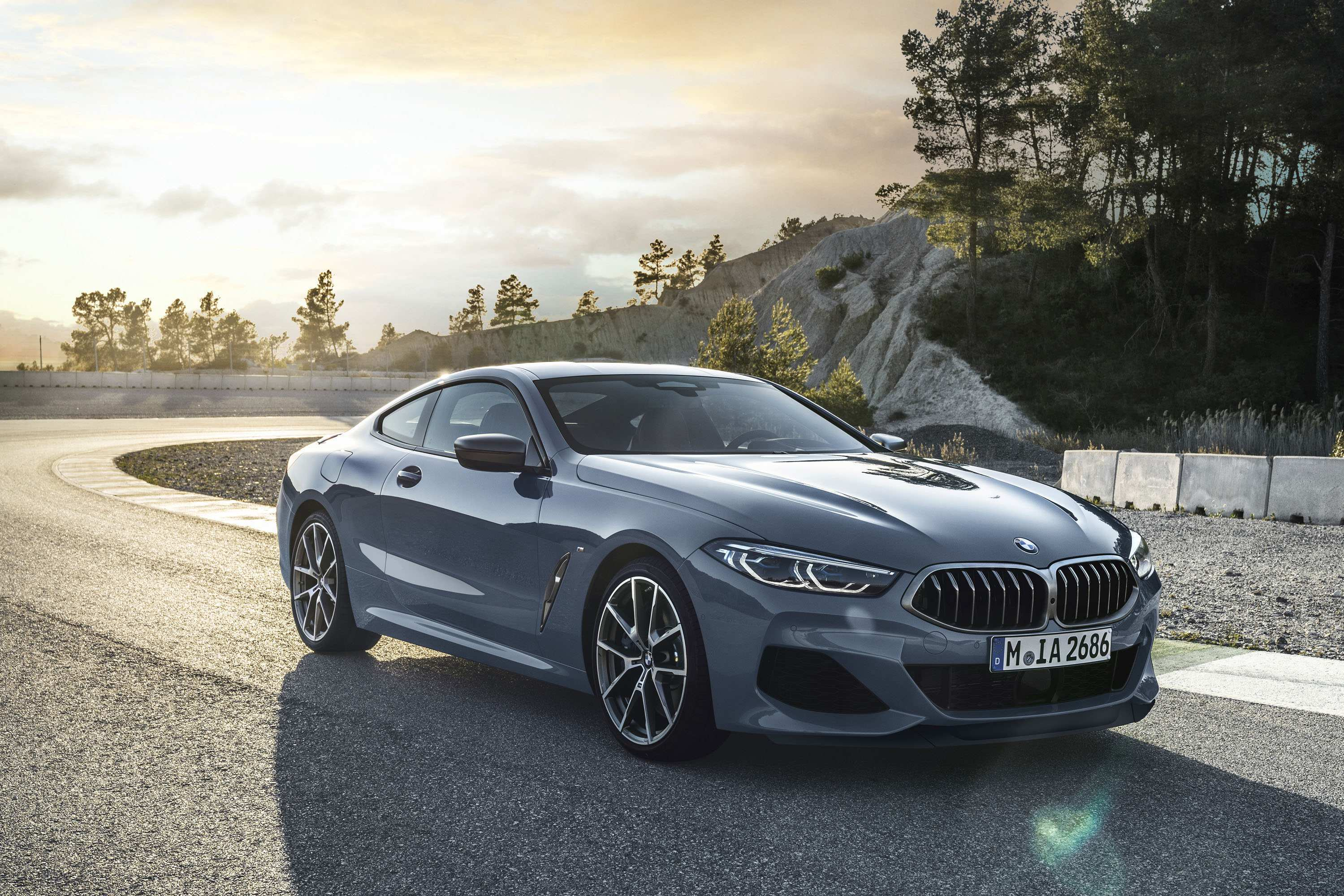 53 Gallery of Bmw 8Er 2020 Release by Bmw 8Er 2020