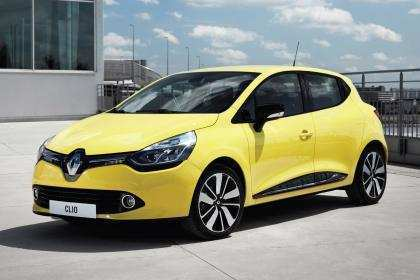 53 Gallery of Renault Symbol 2020 Specs with Renault Symbol 2020