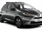 53 Gallery of Toyota Aygo 2020 Spesification by Toyota Aygo 2020