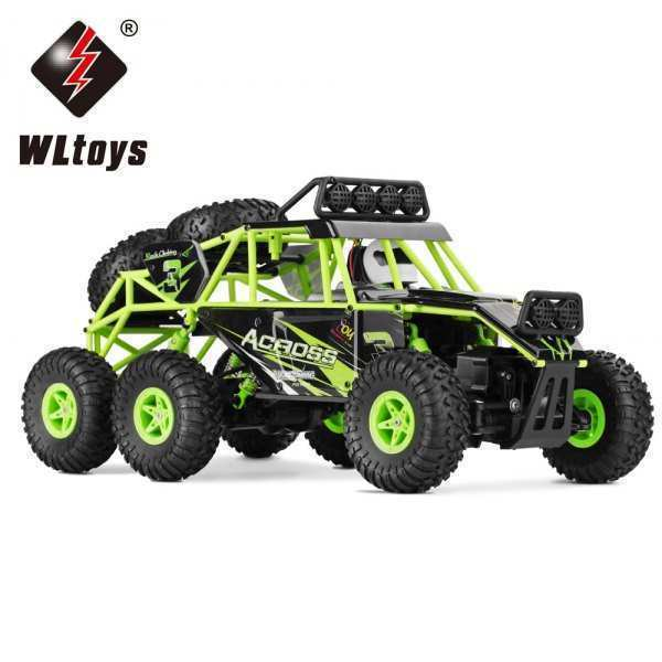 53 Gallery of Wltoys 2019 Mini Voiture Rc Specs by Wltoys 2019 Mini Voiture Rc
